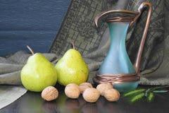 preparaty owoców obraz royalty free
