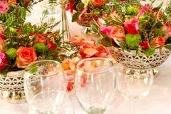 preparaty szkła obrazy royalty free