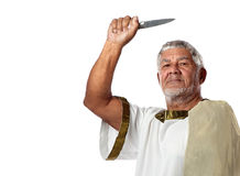 Prepare for war royalty free stock photo