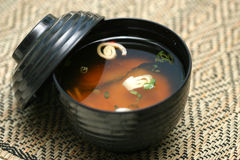 Free Prepared And Delicious Japanese Chafing Royalty Free Stock Photos - 7514228