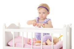 Free Preparing To Feed My Babies Stock Photo - 54855080