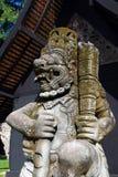 Presa de Baan Imagen de archivo libre de regalías