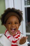 preschool потехи Стоковое Изображение