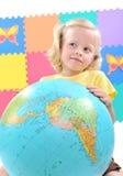 preschool Zdjęcia Royalty Free