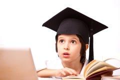 Preschool education Royalty Free Stock Images