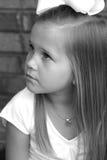 Preschool Student Stock Photography