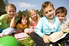 preschooler стоковые фото