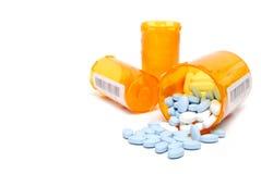 Prescribe Stock Images