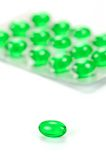 Prescription Drugs Stock Photos