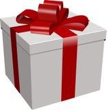 Present, Box, Dole, Favor, Gift Stock Image