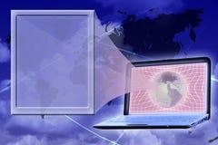 Presentación Imagen de archivo