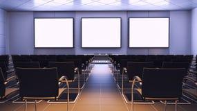presentation Fotografering för Bildbyråer