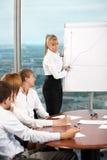 Presentation Stock Photos