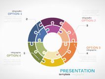 Presentation Stock Images