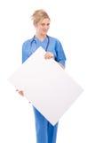 Presentazione medica immagini stock libere da diritti