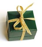 Presente Fotos de archivo libres de regalías