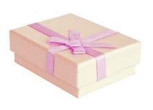 Presentes imagen de archivo libre de regalías