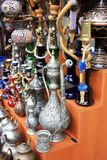 Presentes turcos Imagens de Stock Royalty Free