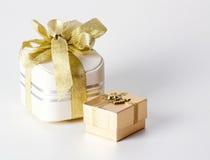Free Presents Stock Photo - 18560860