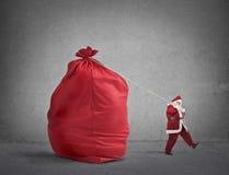 presents Стоковая Фотография