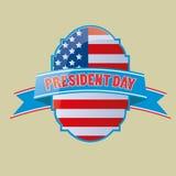 President day Stock Photos