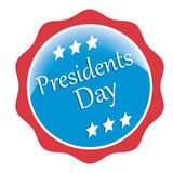 President day Stock Photos