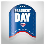 President day Stock Images
