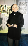 President Martin Van Buren Stock Photos
