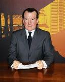 President Richard Nixon Royalty Free Stock Image