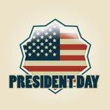President's day Stock Photos