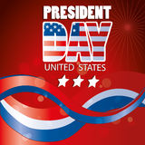 President's day Stock Images