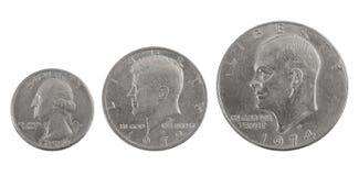 Presidentes Imagenes de archivo