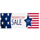 The presidential election big discount Stock Photo
