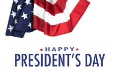 Presidents day USA - Image royalty free illustration