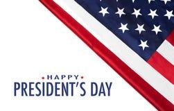 Presidents day USA - Image. Happy Presidents day USA - Image