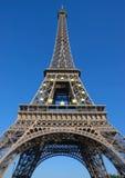 Presidenza francese dell'Ue 2008 Immagine Stock Libera da Diritti