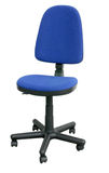 Presidenza, mobilia Immagine Stock