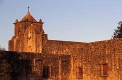 Presidio La Bahia royalty free stock photos