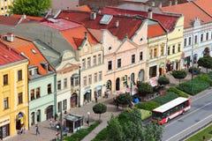 Presov Image stock