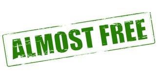 Presque gratuit Photos stock