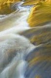Presque Isle River Stock Photos