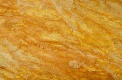 Pressande krossade wood chiper Arkivfoto