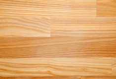 Pressed board Royalty Free Stock Images