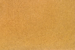 Pressed chipboard background. Wood texture Royalty Free Stock Image
