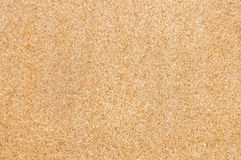 Pressed chipboard background. Wood texture royalty free stock images