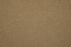 Pressed chipboard texture Royalty Free Stock Photos