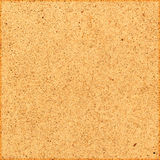 Pressed chipboard texture Stock Images