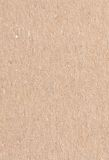 Pressed paper, cardboard texture Stock Image