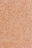 Pressed paper, cardboard texture Royalty Free Stock Photography