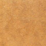 Pressed plywood texture Stock Photo